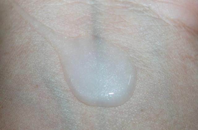 sunsilk_natural_recharge_shampoo__4_