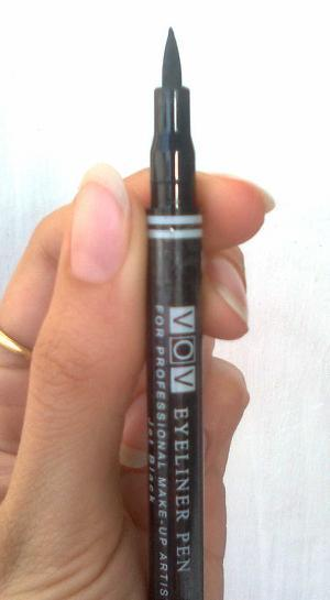 vov_eyeliner_pen_review