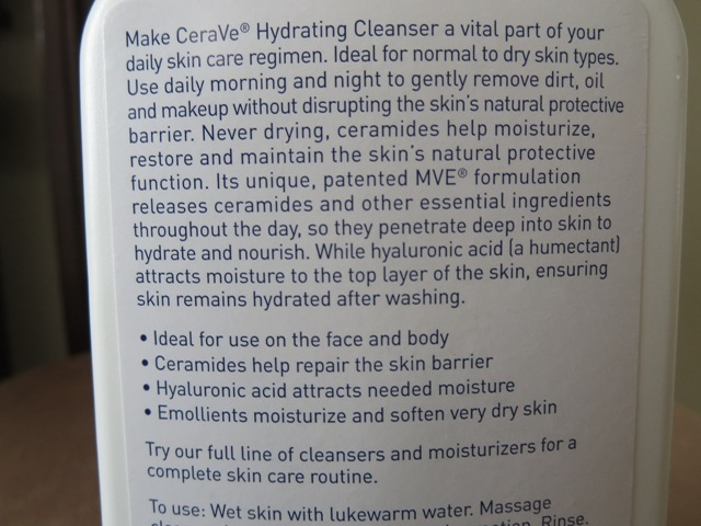 CeraVe_Hydrating_Cleanser_3