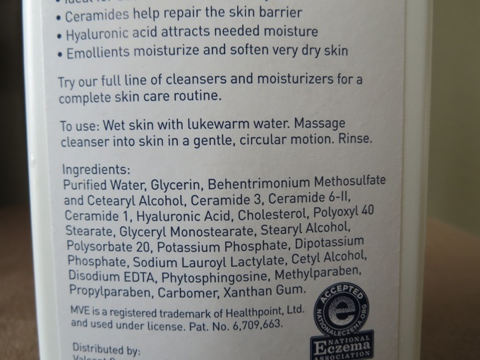 CeraVe_Hydrating_Cleanser_4