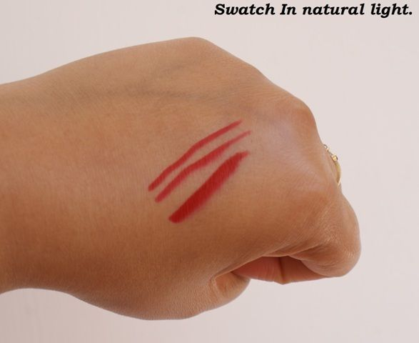 Colorbar_Definer_Lip_Liner_Clear_Red__11_