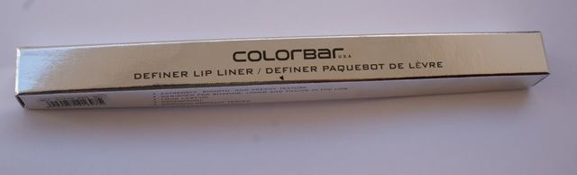 Colorbar_Definer_Lip_Liner_Clear_Red__1_
