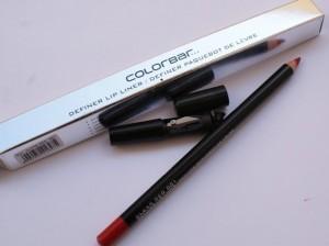 Colorbar_Definer_Lip_Liner_Clear_Red__8_