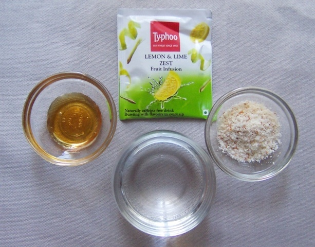 Green_tea_and_almond_face_pack__1_