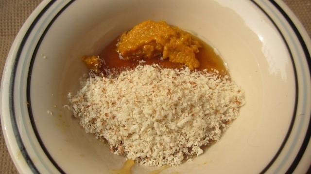 Honey___Orange_Rejuvenating_Face_Scrub_and_Mask_DIY__3_