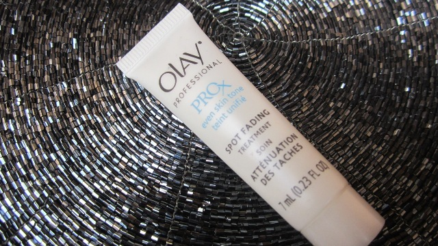Olay_Spot_Fading_Treatment_Review