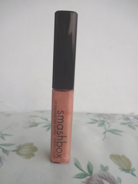 Smashbox_Lip_Enhancing_Gloss_Illume_Review