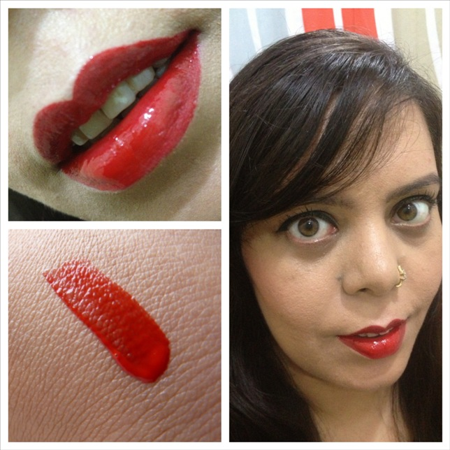 YSL_Rouge_Pur_Couture_Glossy_Stain_10