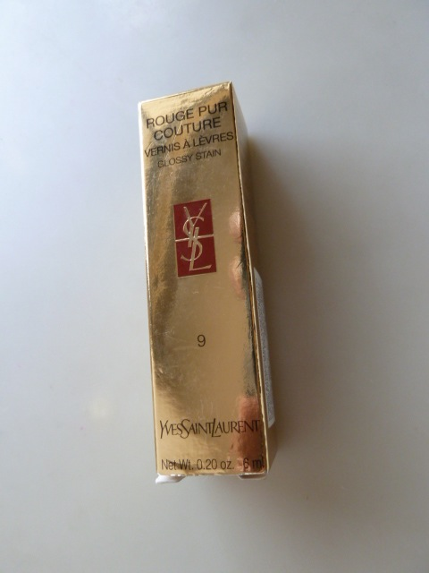 YSL_Rouge_Pur_Couture_Glossy_Stain_2