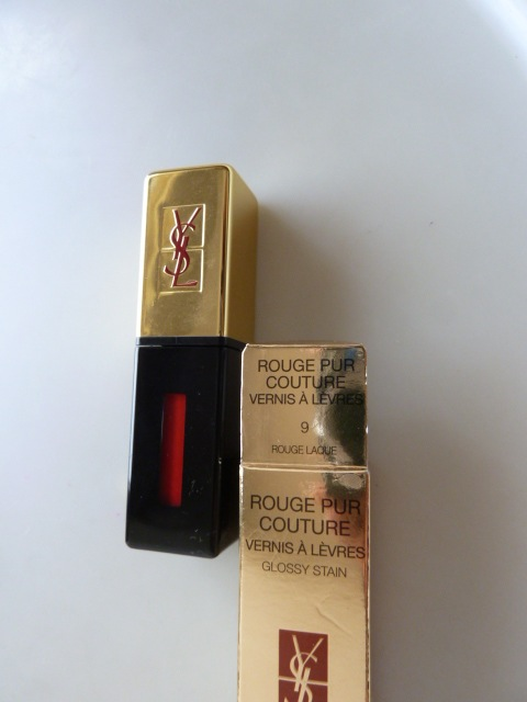 YSL_Rouge_Pur_Couture_Glossy_Stain_3