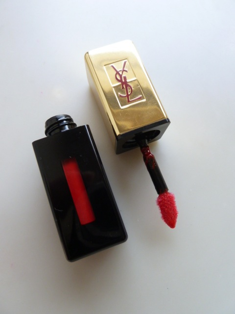 YSL_Rouge_Pur_Couture_Glossy_Stain_5