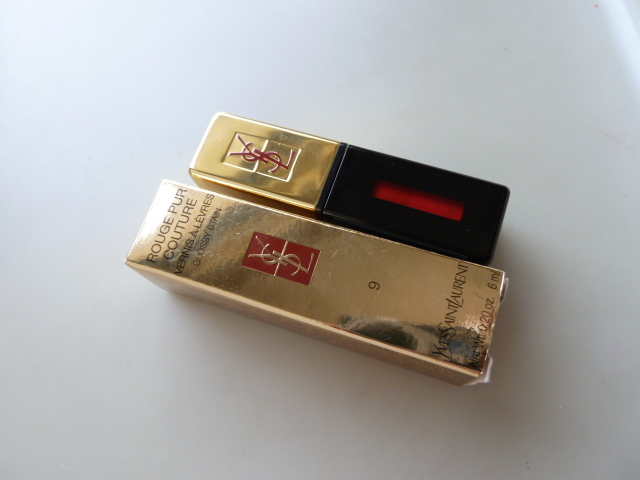 YSL_Rouge_Pur_Couture_Glossy_Stain_8