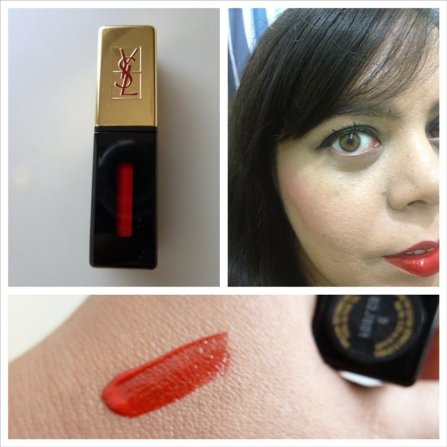 YSL_Rouge_Pur_Couture_Glossy_Stain_9