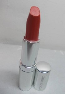 colorbar_matte_touch_lipstick_two_to_tango__3_