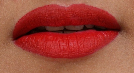 red_lips__1_