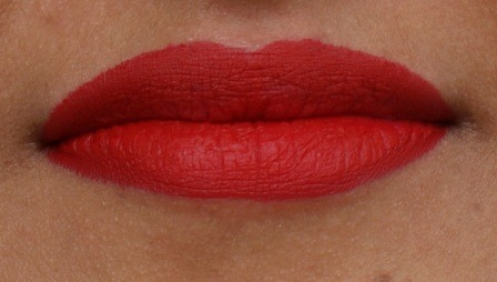 red_lips__2_