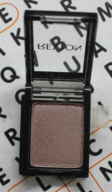 Revlon Colorstay Shadow Links Eyeshadow Taupe
