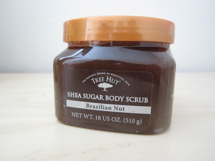 Tree_Hut_Shea_Sugar_Brazilian_Nut_Body_Scrub_Review