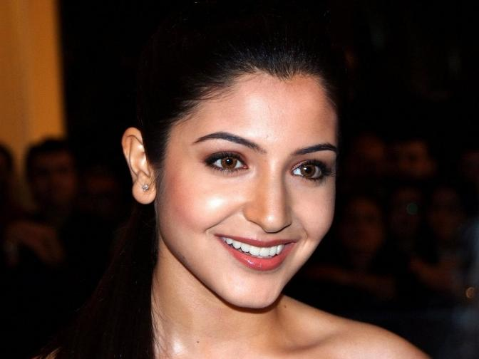 anushka_sharma_eye_makeup