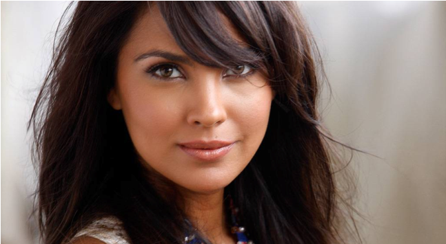 lara_dutta_eye_makeup