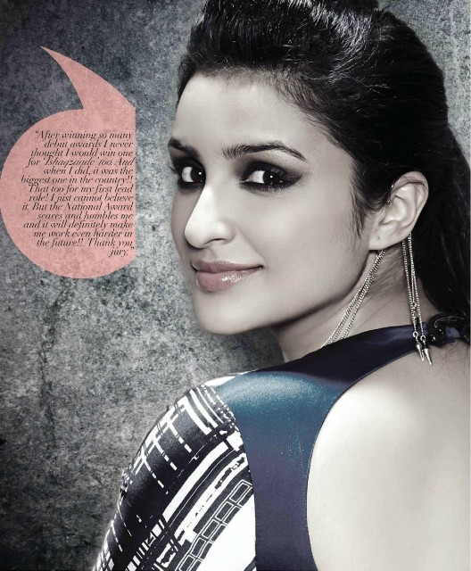parineeti_chopra_eye_makeup