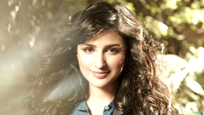 parineeti_chopra_makeup