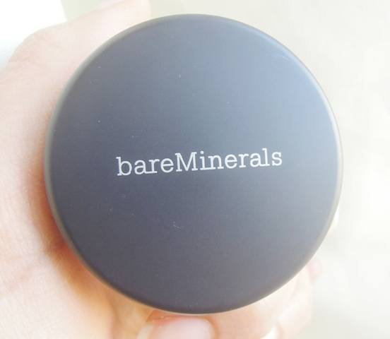 Bareminerals_Blush_Beauty___3_