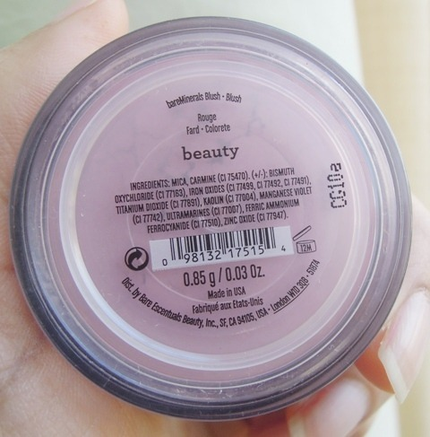 Bareminerals_Blush_Beauty___4_