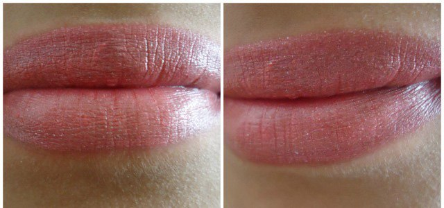 Lakme Absolute Creme Lipstick in Candy Floss