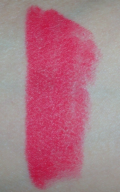 REVLON_COLORBURST_MATTE_BALM___No._210_-_UNAPOLOGETIC__swatches