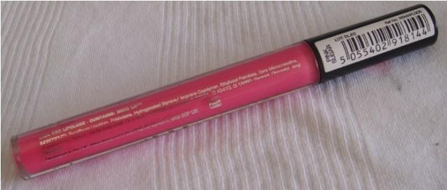 MUA_Out_There_Plumping_Lip_gloss_Pink_Sugar___2_