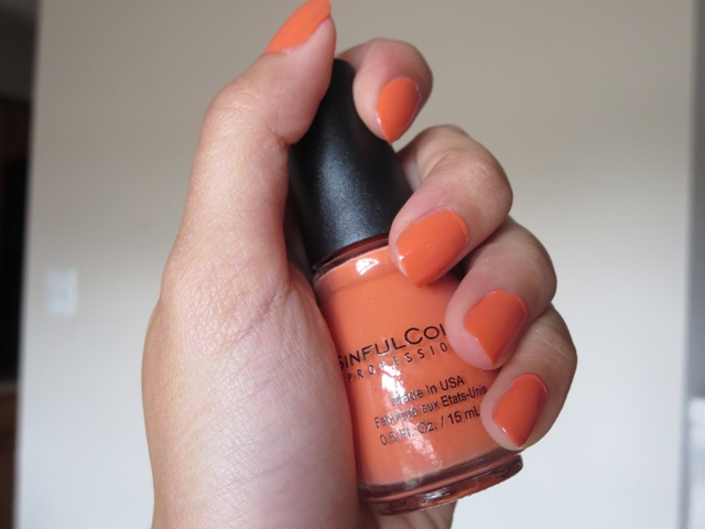 professional nail colors 28 images 2 pack sinful
