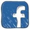 IMBB facebook page