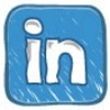 IMBB linkedin page