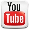 IMBB youtube page