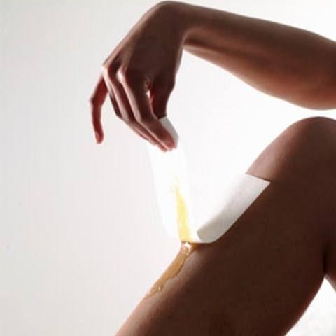 Bikini wax vs brazilian wax