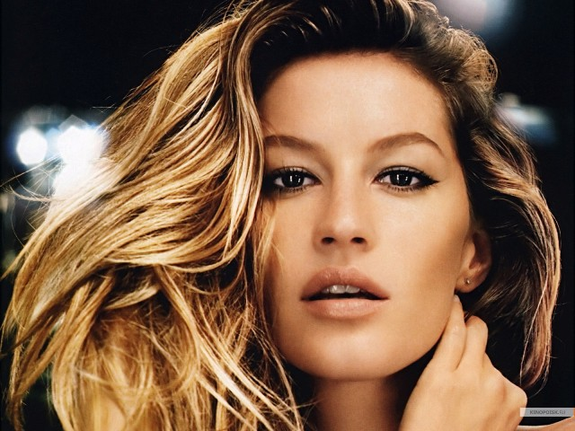 Beauty secrets of International Supermodels