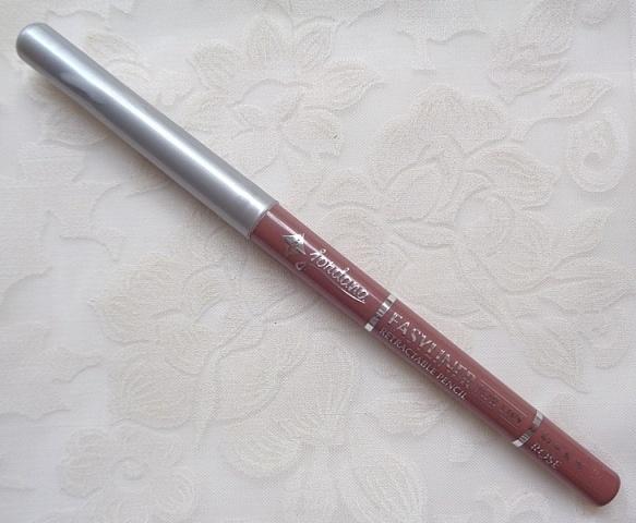 Jordana_Easyliner_for_Lips_Retractable_Pencil_Rock_N_Rose___1_