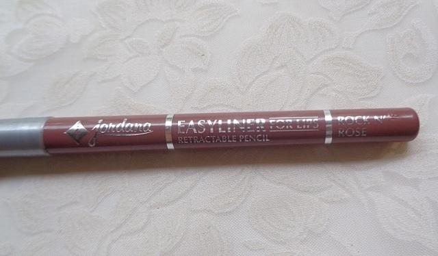 Jordana_Easyliner_for_Lips_Retractable_Pencil_Rock_N_Rose___2_