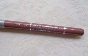 Jordana_Easyliner_for_Lips_Retractable_Pencil_Rock_N_Rose___3_