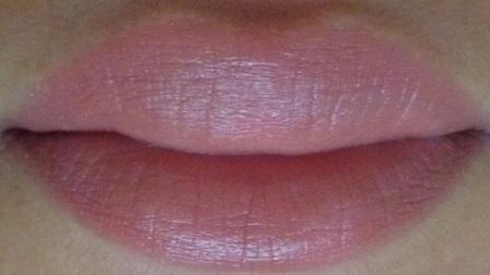 Jordana_Easyliner_for_Lips_Retractable_Pencil_Rock_N_Rose___6_