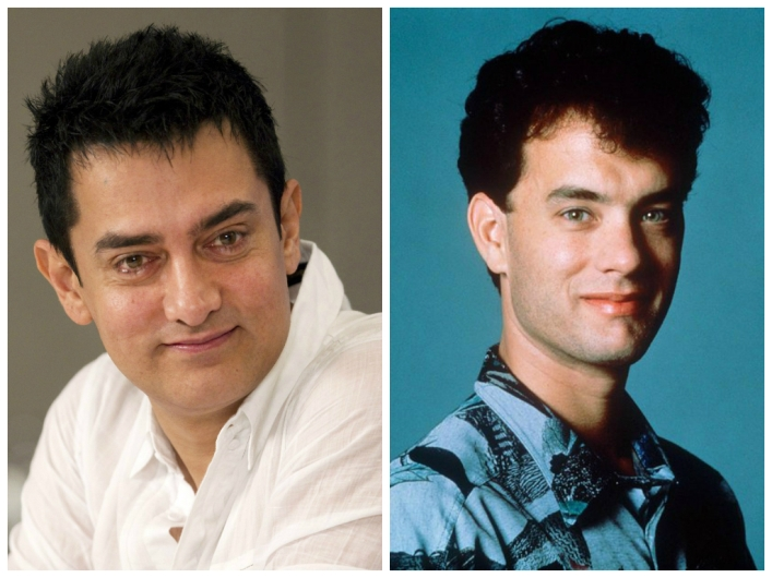 Look Alikes of Bollywood Stars