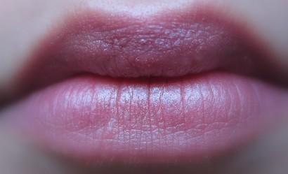 Sephora Collection Nano Lip liner