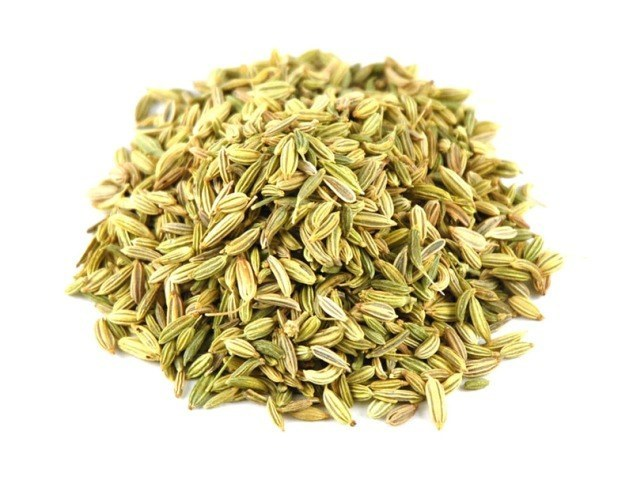 fennel-seeds-whole-1