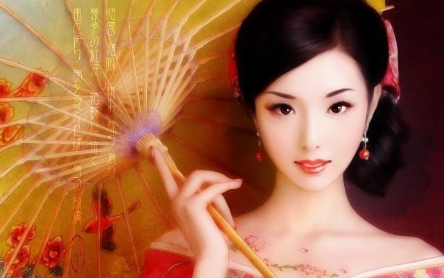 japanese_beauty_secrets