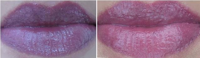 Revlon Super Lustrous Lipstick – Mauvy Night Review