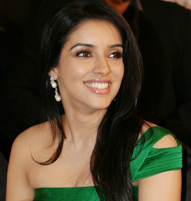 Asin Thottumkal naked (58 gallery), pics Ass, YouTube, see through 2020