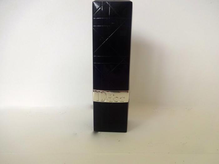 christian dior rouge dior lipstick � purple sultan satin