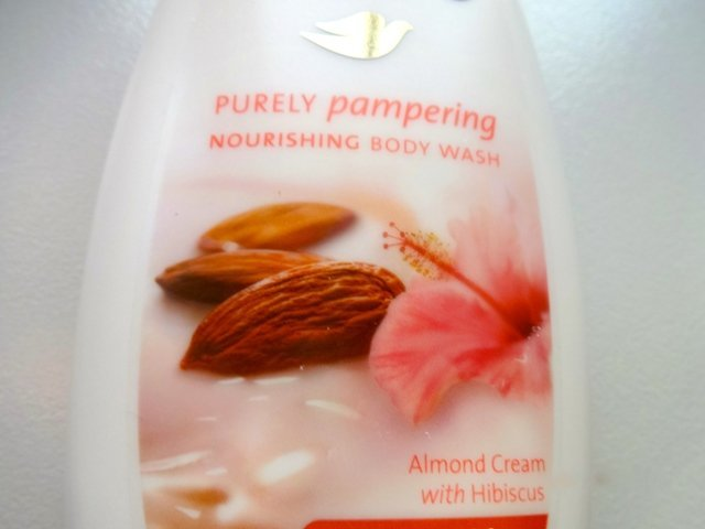 Dove_Purely_Pampering_Almond_Cream_and_Hibiscus___2_
