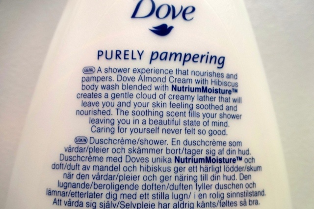 Dove_Purely_Pampering_Almond_Cream_and_Hibiscus___4_
